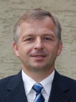 bgm. Nikolaus Prinz